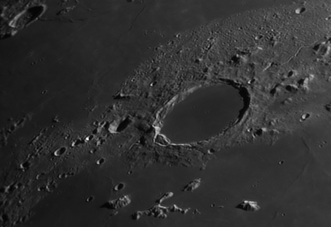 La Lune - Page 5 Platon10