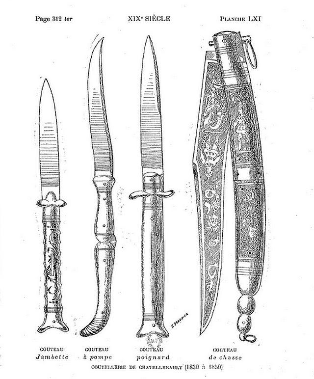 Couteau de Châtellerault - Page 3 La_cou10