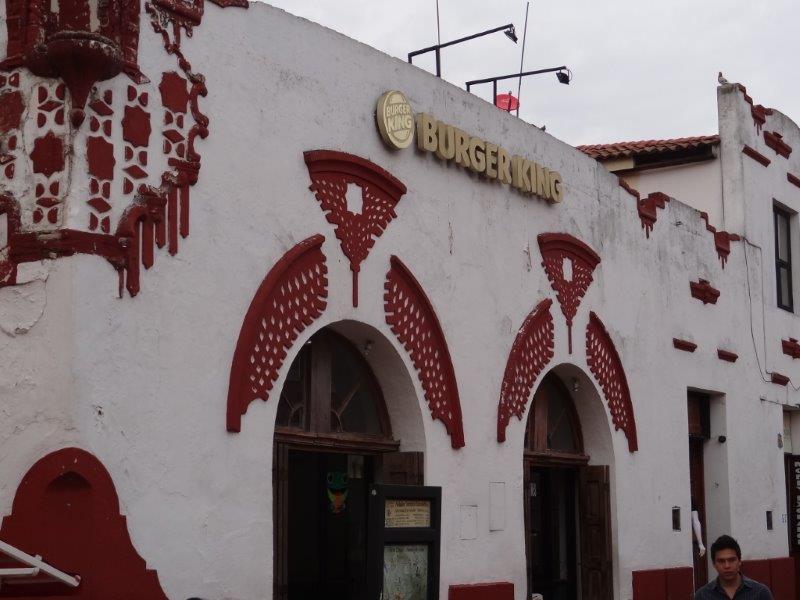 San Cristobol de las Casas, Chiapas Dsc06928