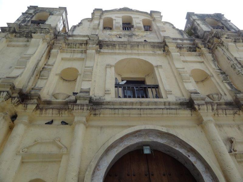 San Cristobol de las Casas, Chiapas Dsc07011