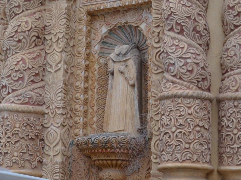 San Cristobol de las Casas, Chiapas Dsc07014