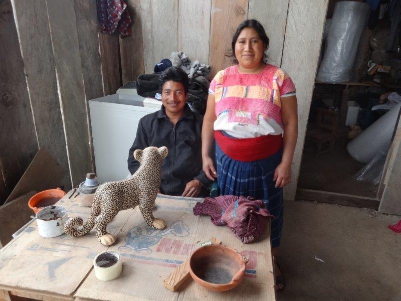 San Cristobol de las Casas, Chiapas Dsc07020