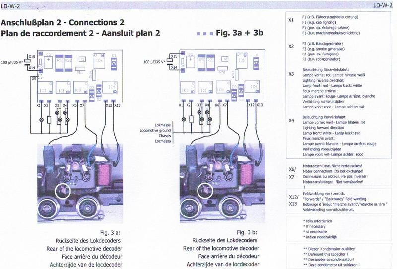 Rotor 5 pôles - Page 6 Image216