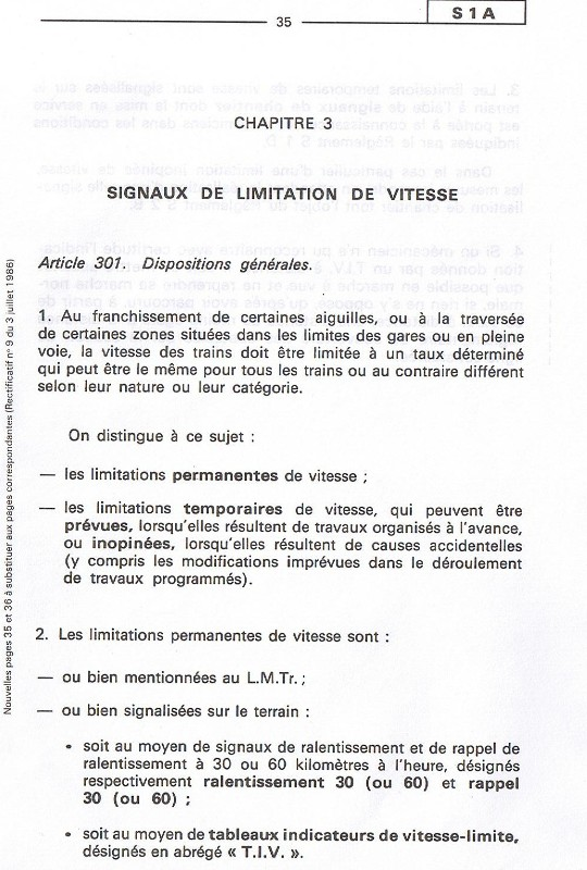 Signalisation SNCF Image_10
