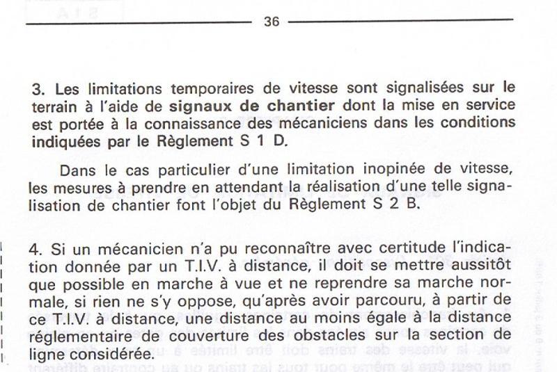 Signalisation SNCF Image_11