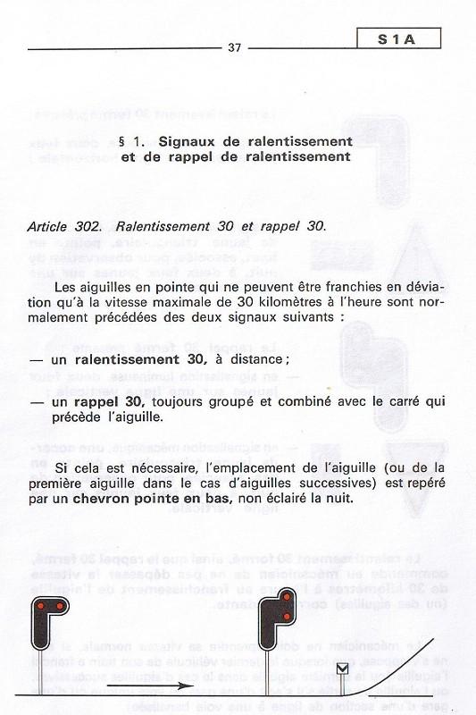 Signalisation SNCF Image_12