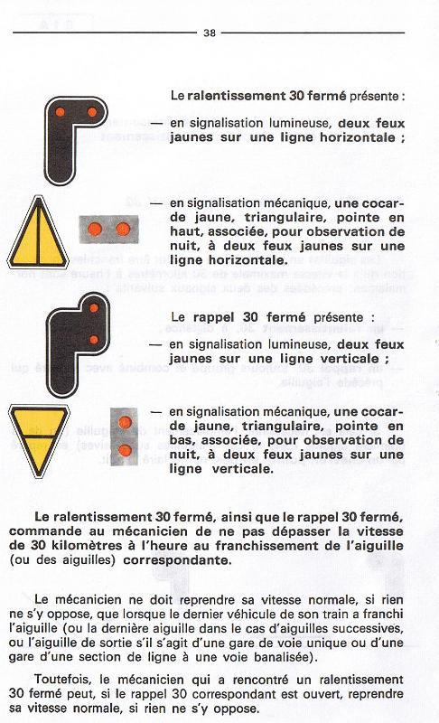Signalisation SNCF Image_13