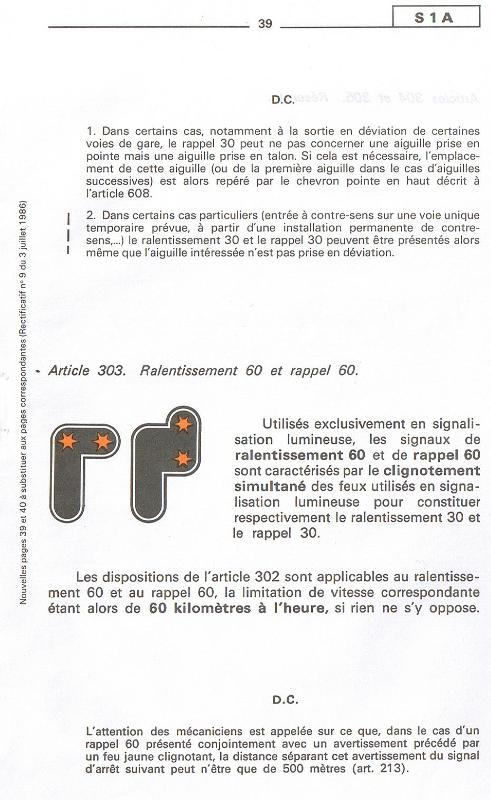 Signalisation SNCF Image_14