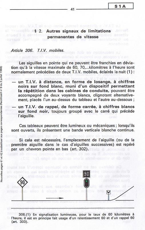 Signalisation SNCF Image_15