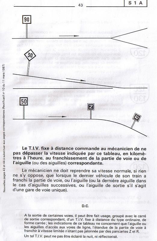 Signalisation SNCF Image_17