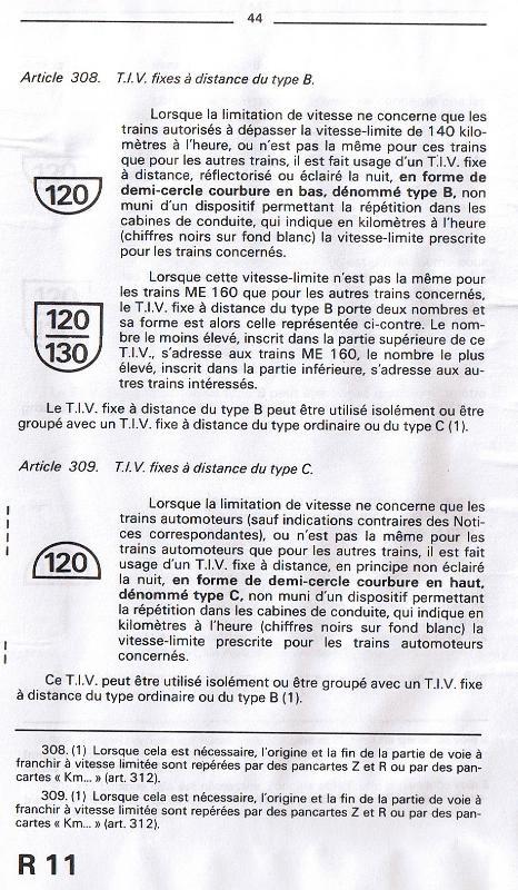 Signalisation SNCF Image_18
