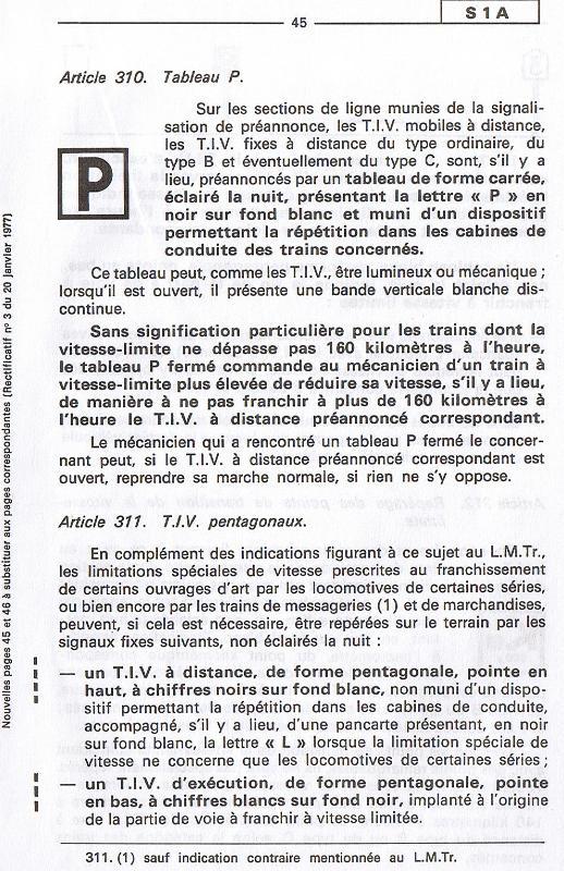 Signalisation SNCF Image_19