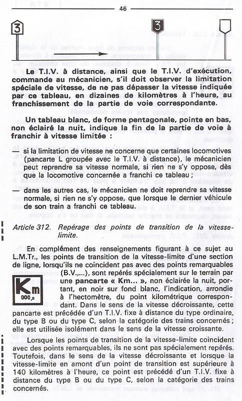 Signalisation SNCF Image_21