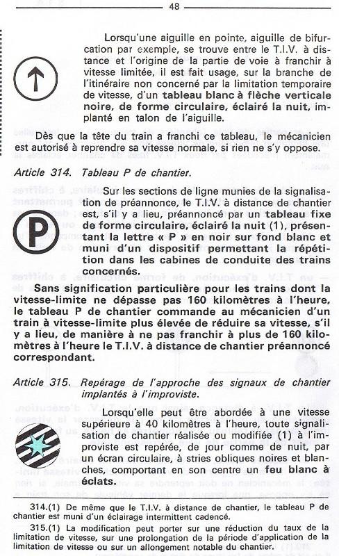 Signalisation SNCF Image_23