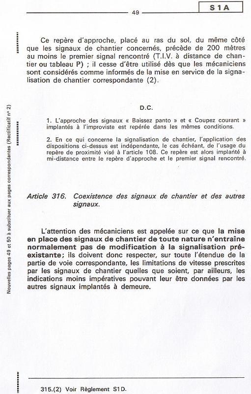 Signalisation SNCF Image_24