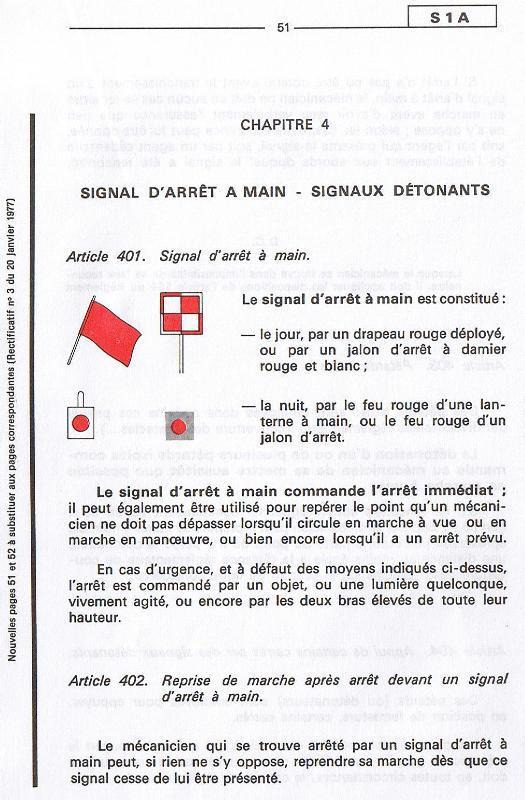 Signalisation SNCF Image_25