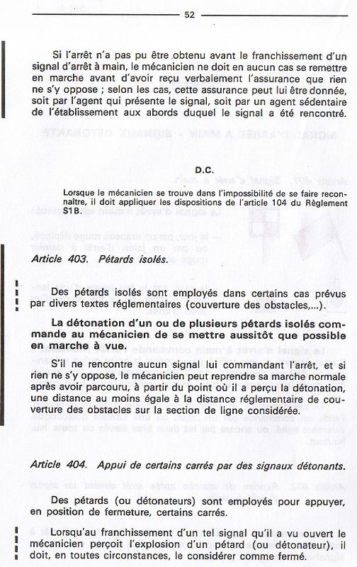 Signalisation SNCF Image_26