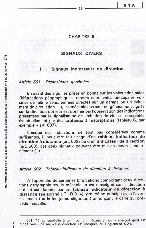 Signalisation SNCF - Page 2 Image_32