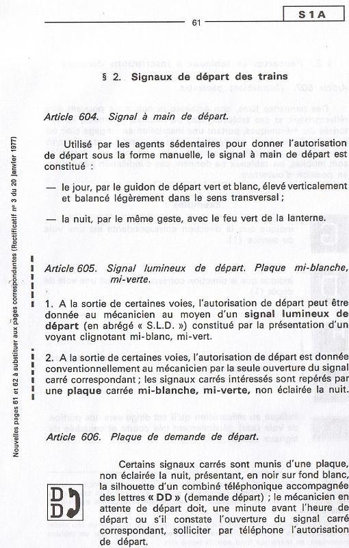 Signalisation SNCF - Page 2 Image_34