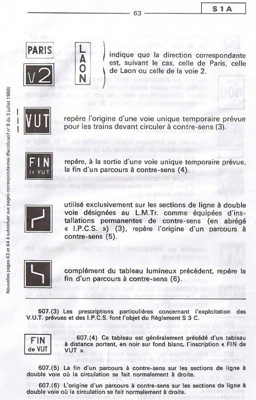 Signalisation SNCF - Page 2 Image_36