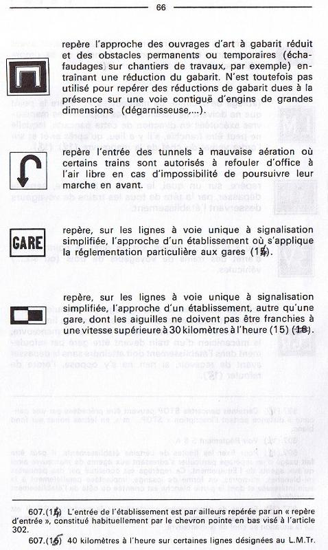 Signalisation SNCF - Page 2 Image_39