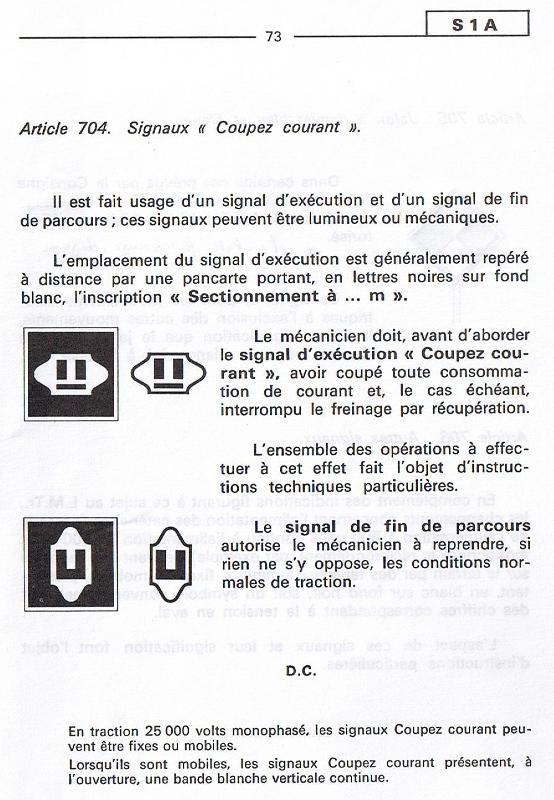Signalisation SNCF - Page 2 Image_46