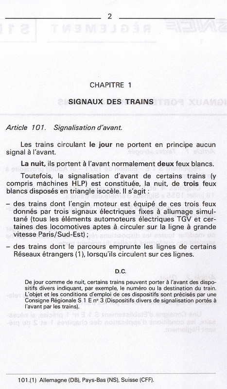 Construction d'un kit DJH de locomotive SNCB type 1.002 - Page 5 Image_48