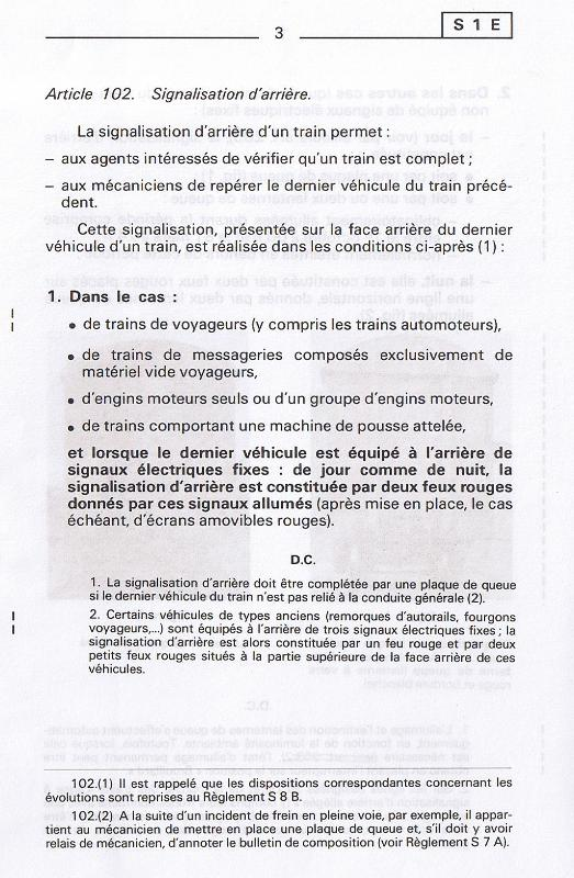 Signalisation SNCF - Page 2 Image_49