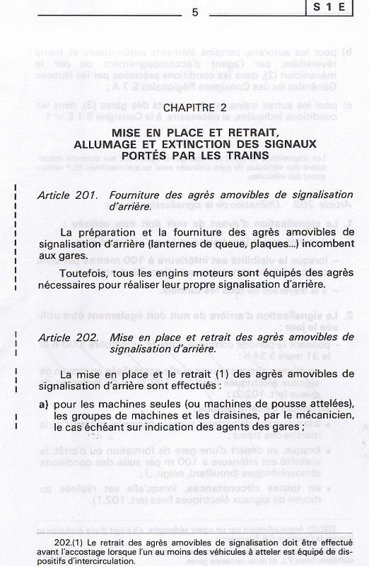 Signalisation SNCF - Page 2 Image_51