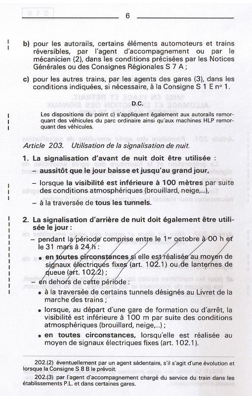 Signalisation SNCF - Page 2 Image_52