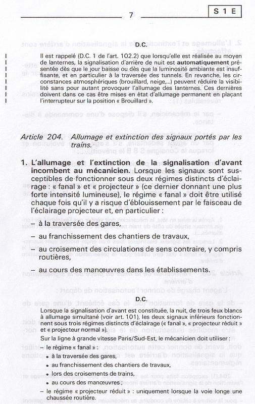 Signalisation SNCF - Page 2 Image_53