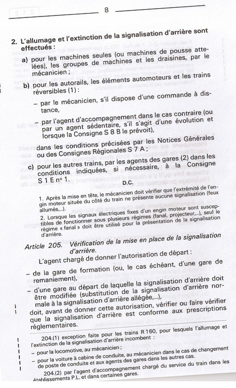 Signalisation SNCF - Page 2 Image_54