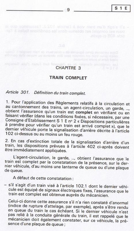 Signalisation SNCF - Page 2 Image_55