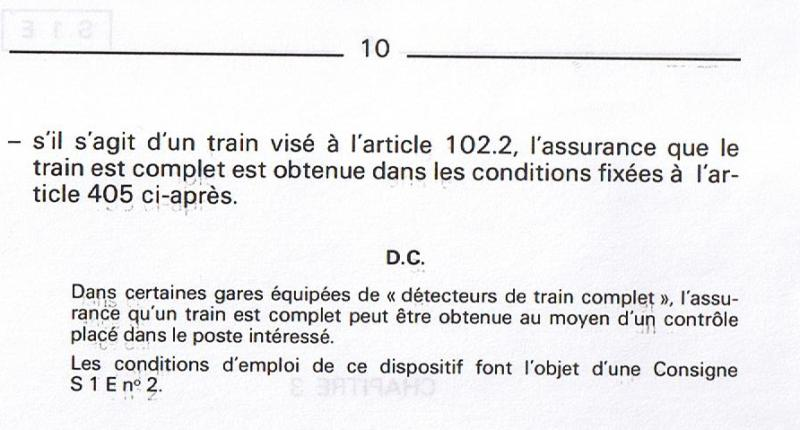 Signalisation SNCF - Page 2 Image_56