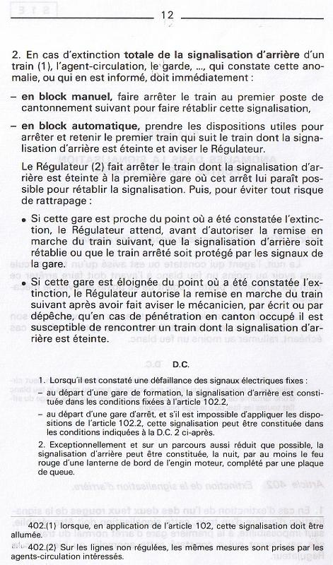 Signalisation SNCF - Page 2 Image_58
