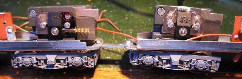 Digitalisation des machines à plusieurs moteurs. Img_0041