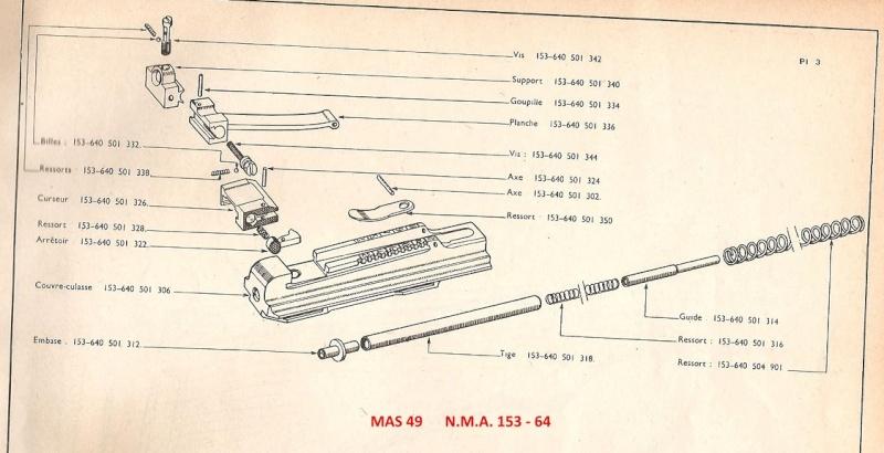 MAS 49/56  00210