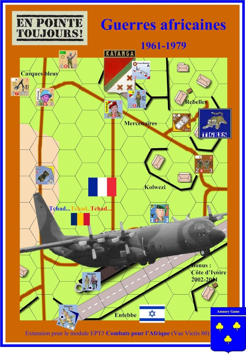 EPT, module Guerres africaines 1961-1979 _guerr10