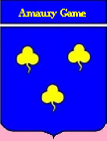 Tarifs Amaury Game à jour Logo_a11