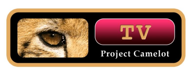 Project Camelot TV Network Untitl13