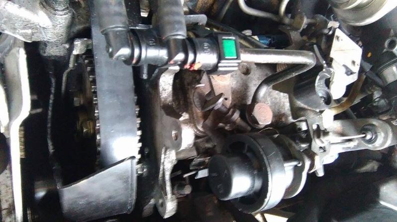 [ Citroen Xsara 1.9 d an 1998 ] Fuite pompe a injection, remplacement (résolu) Pa210