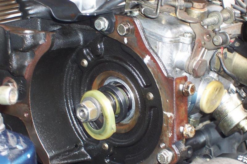 [ Citroen Xsara 1.9 d an 1998 ] Fuite pompe a injection, remplacement (résolu) Pa410