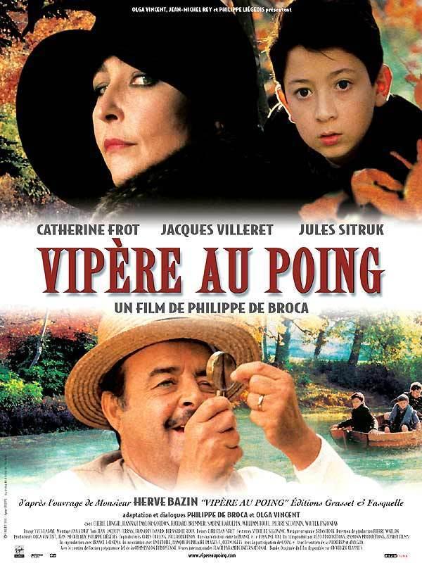 MARABOUT DES FILMS DE CINEMA  - Page 4 18388210