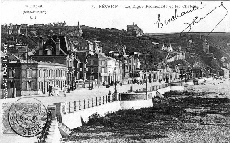 Villes et villages en cartes postales anciennes .. - Page 44 1928810