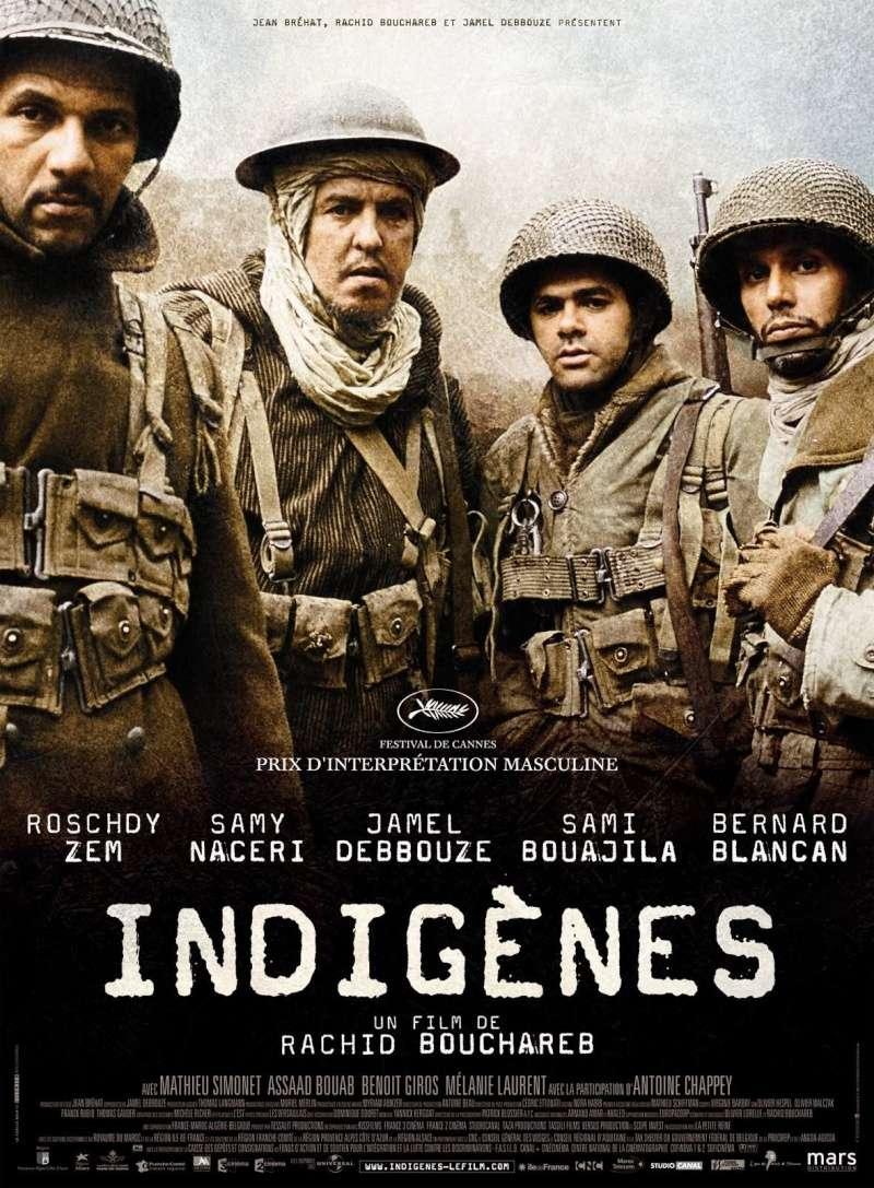 MARABOUT DES FILMS DE CINEMA  2010_010