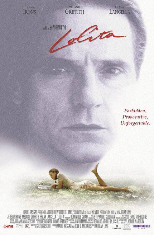 MARABOUT DES FILMS DE CINEMA  5021910