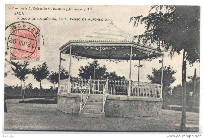 Cartes postales ville,villagescpa par odre alphabétique. 598_0010