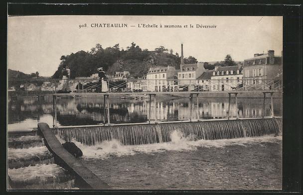 Villes et villages en cartes postales anciennes .. - Page 44 Ak-cha10