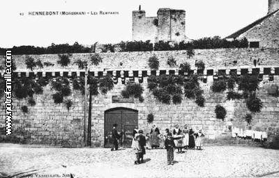 Villes et villages en cartes postales anciennes .. - Page 44 Cartes12