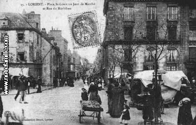 Cartes postales ville,villagescpa par odre alphabétique. Cartes14